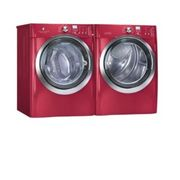 washer and dryer sets delivered in USA-some steam jet models