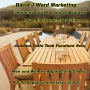 shop for quality home garden furniture and more
