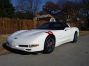 1997 chevrolet 1997 - Chevrolet Corvette