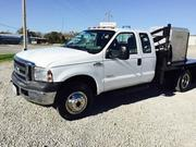 Ford 2006 Ford F-350 Extended cab