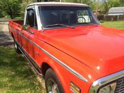 Chevrolet Only 143000 miles